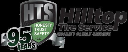 Used Tires Des Moines >> Used Tires Des Moines Johnston Hilltop Tire Service