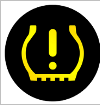 Hilltop Tire Service: Learn About Your TPMS Light