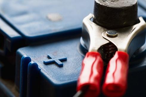 Making your Car Battery last longer