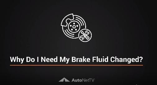 Give Me a Brake (Flush)!