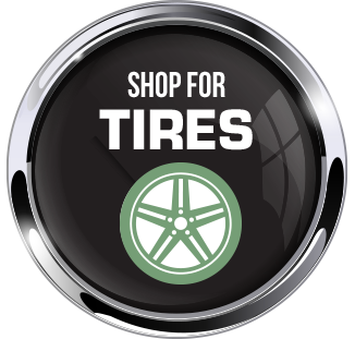 Used Tires Des Moines >> Shop Tires Des Moines Johnston Altoona Hilltop Tire Service